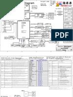 =Fujitsu Siemens Esprimo V6535