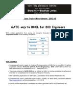 Etgate2012 Details