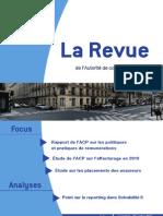 2011-revue-de-l-autorite-de-controle-prudentiel-4