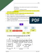 SDAC 1.5 - Definições