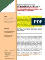 Artigo AESA Eduardo Isabela Versao 8