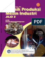 SMK3_TeknikProduksiMesinIndustri Wirawan