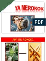 bahaya merokok(3A)