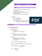 11-12 IKT Formakuntza
