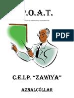 POAT ZAWIYA