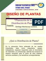 DISTRIBUCION-DE-PLANTA