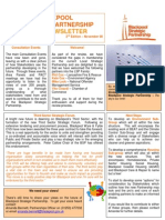 BSP Review Newsletter 2