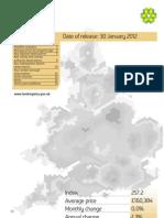 HPI Report Dec 11 Th12aoc15[1]