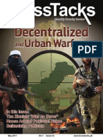 May Edition 2011
