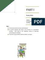 Ch 3 Presentation