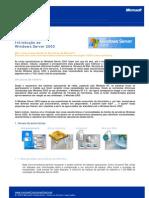Windows 2003 Guia Completo