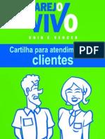 cartilha_alterada