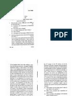 Opsc English Language Main Exam Paper