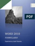 Formularios1