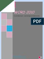 Tema 2 de informática