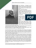 Juan Bertran Figueras, History of Homeopathy in Spain (Catalonia)