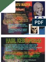 4. MESOLITHIKUM