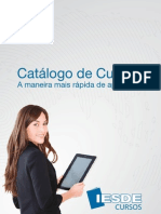 catalogo_IesdeCursos