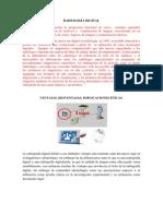 Radiologia Digital Fisica[1](6)