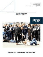 Src Security