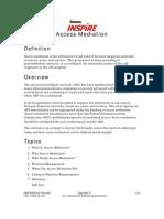 Access Modification