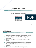 CA_Ex_S2M11_OSPF.ppt [Compatibility Mode]