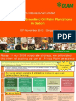 Nov152010 Gabon Palm Ppt