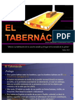 Tabernaculo Version Slides 1223002916977437 9
