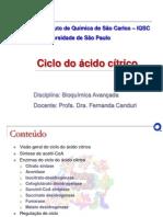 Ciclo-do-ácido-cítrico