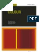 Basics Design Colour - Gavin Amrose, Paul Harris (Part of It)
