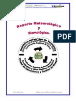 reporte meteorologico 30012012