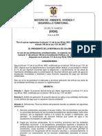 071210_proy_dec_reglamenta_art_111_ley 99_151210