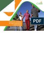 78153130 Manual Dezvoltarea Abilitatilor de Viata Independente a Adolescentilor CAVIA