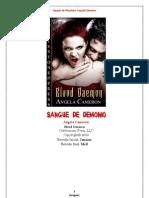 Sangue_de_Demonio