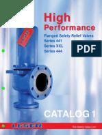 482_01-E_High_Performance_Catalog_1_28_09_2006