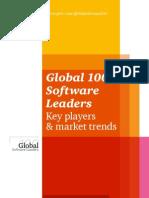 Global Software 100