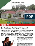 Atop Ten Buyer Presentation Final 1