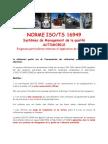 ISO_TS_16949