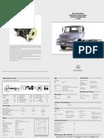Mercedes-Benz L 1620