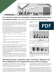 ALERT-Metropolitan Drug Commission Newsletter (Nov-Dec 2008)