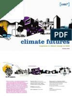 Climate Future