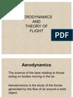 46836489 Aerodynamics
