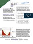 Crude Oil Market Vol Report 12-01-27