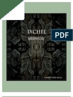 IXCHEL Manuscript