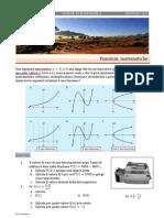 scheda7-funzioni matematiche