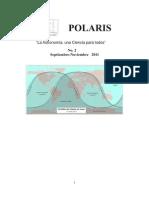 Polaris #2