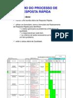 resumoqsb-090522175921-phpapp01