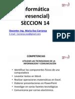INF1-I14_presentacion a Secc 14-02-2011mod