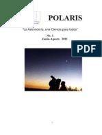 Polaris #1