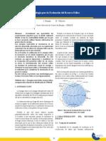 Articulo 12 Metodología para la Evaluación del Recurso Eólic